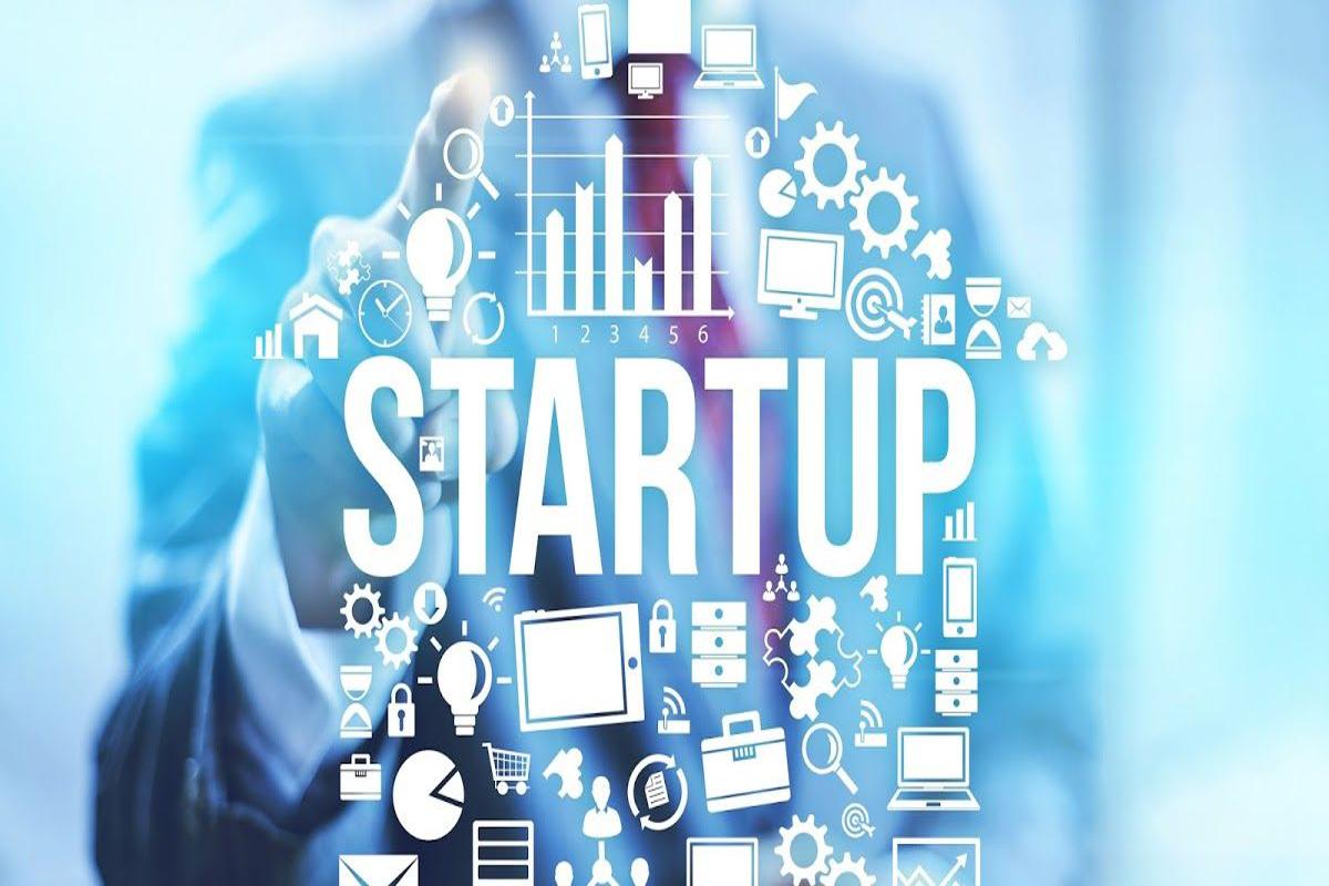 Abertura De Empresa Individual: Tipos De Empresa E Seus Enquadramentos