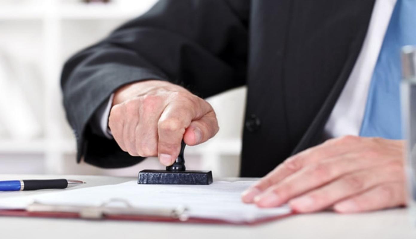 Ponto De Vista Jurídico – Encerramento De Empresas