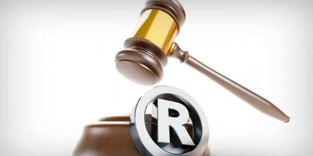 A Importância Do Registro De Marcas E Patentes