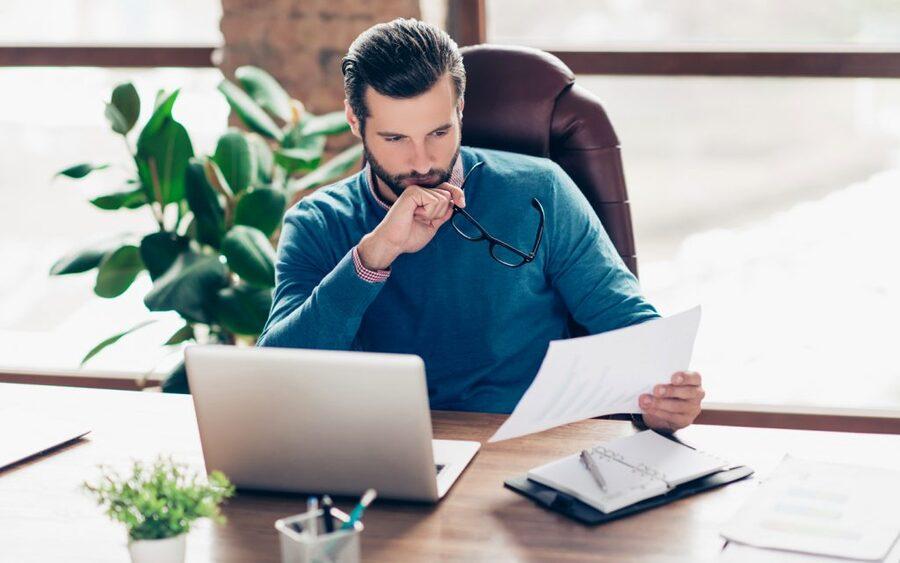 O Que Se Deve Analisar, Antes De Abrir Uma Empresa?