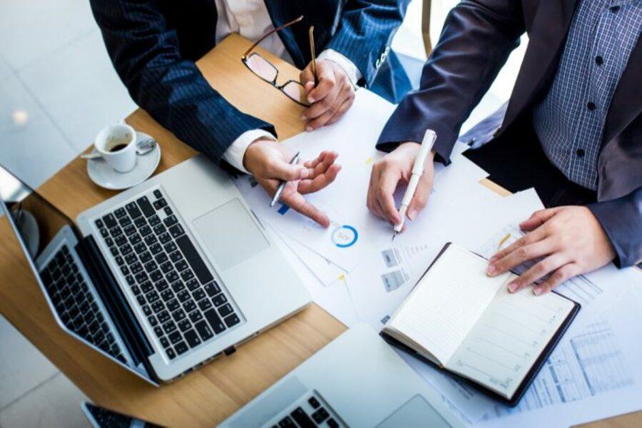 O Papel Jurídico No Planejamento De Um Projeto Empresarial