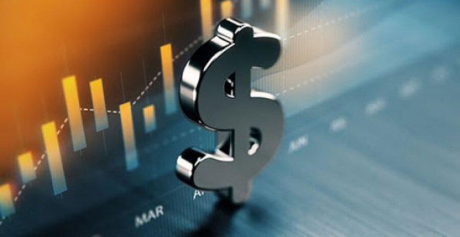 Impactos Na Relação Entre Reforma Tributária X Empresas