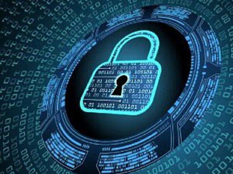 """""""A Aplicação Da Lei Geral De Proteção De Dados (LGPD)"""""""