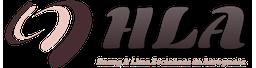 HLA - Huang & Lima Sociedade de Advogados